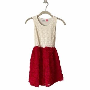 Children's Place Special Occasion Dress